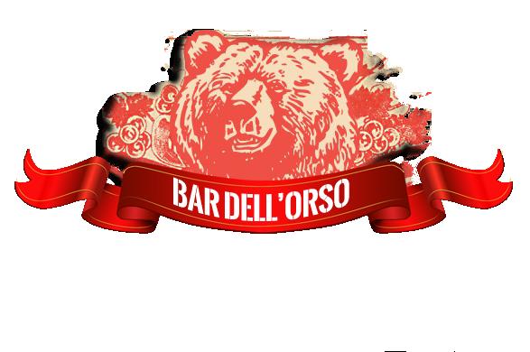 Il Bar dell'orso