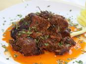 bar_dell__orso_cucina_toscana_09
