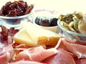bar_dell__orso_cucina_toscana_19