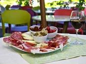 tagliere_affettati_bar_dell__orso_cucina_toscana_20